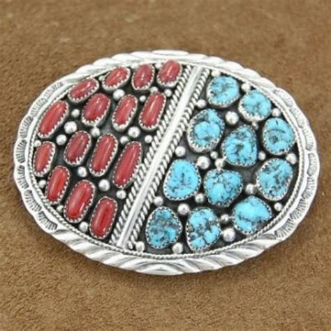 Handcrafted American Jewelry - 73 best images about navajo handcrafted belt buckles on
