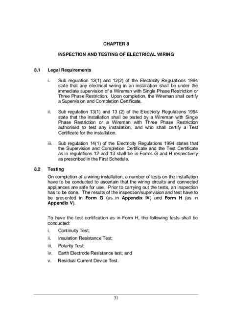 house wiring regulations house wiring regulations house wiring exles and instructions