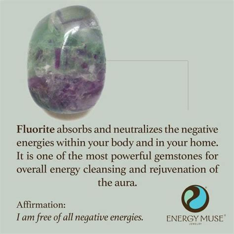 negative energy in house pinterest the world s catalog of ideas