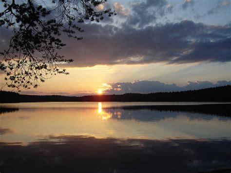 sunsets  stock photo  beautiful sea sunset
