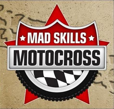 mad skills motocross pc pc collection mad skills motocross v1 0 198