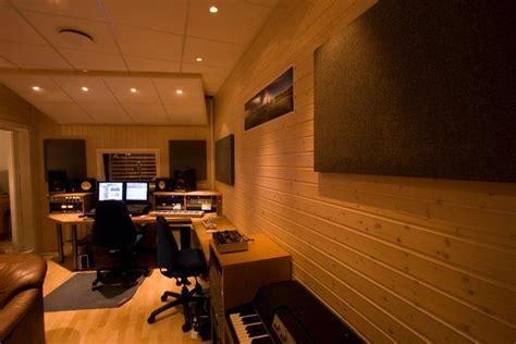 Home Studio Acoustics Design Home Recording Studio Design Ideas Home Design