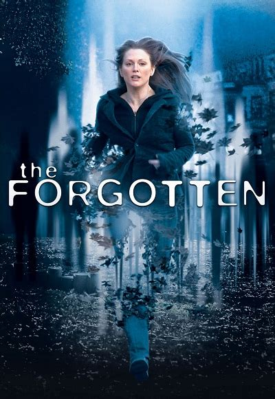 the forgotten 2004 in hindi full movie watch online free hindilinks4u to