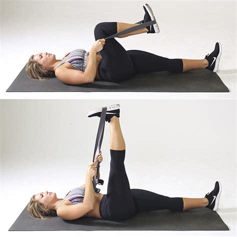 best flexibility exercises best exercises for everyday flexibility the