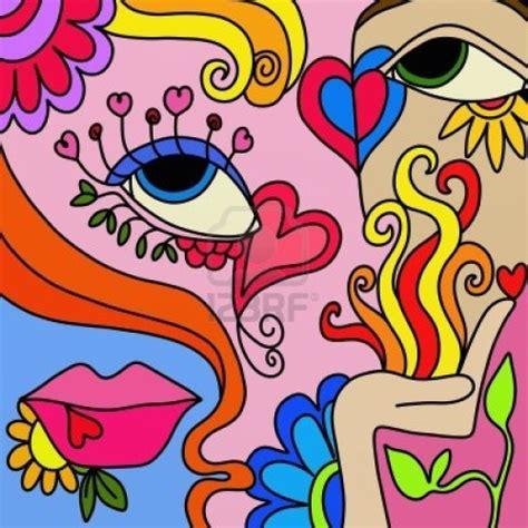 imagenes abstractas romanticas im 225 genes de amor abstracto