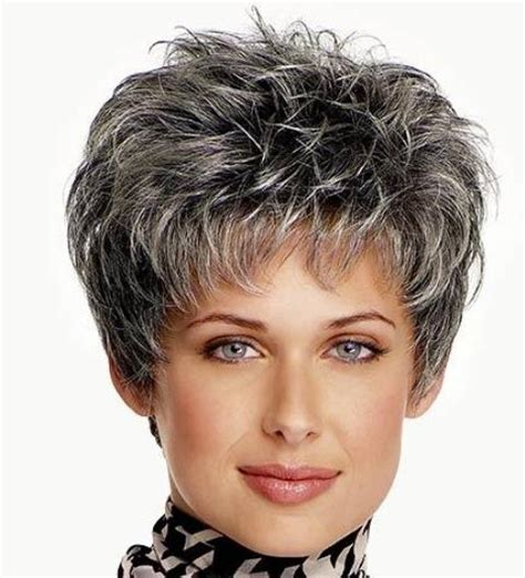 short black hair styles for women with alopecia wigs short wigs womens hair loss wigs black wigs womens