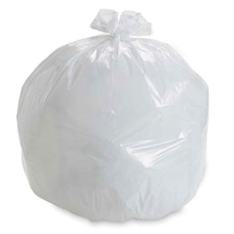 Kantong Plastik 60 X 100 kantong plastik sah bali horeca distributor