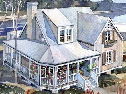 southern living dream home 2013 coastal living dream home 2013 coastal beach house