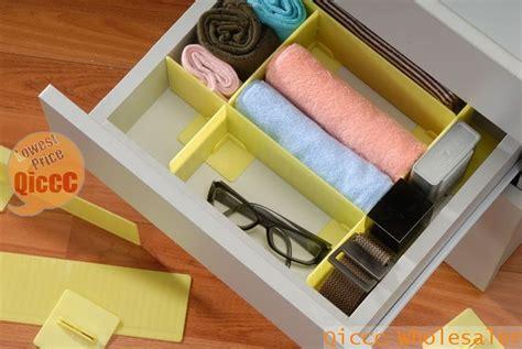diy drawer organizer nursery new grid drawer divider storage organiser tidy diy grid