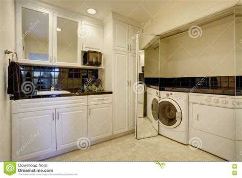 kitchen washer small kitchen design with washer and dryer smith design