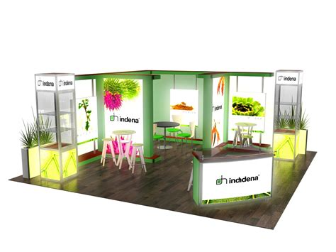 100 home design trade shows 2015 new american home