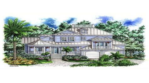 beach home plans beach house plans southern living beach house plans on