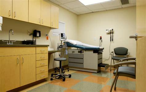 Benedictine Hospital Detox Kingston Ny by Benedictine Hospital Oncology Optimus