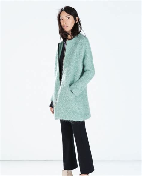 7 Gorgeous Fall Coats by Tuesday Ten The Chicest Fall Coats Conrad