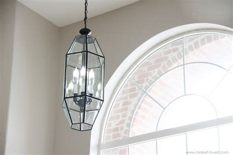 Light Fixtures For Foyer Best Entryway Light Fixtures Stabbedinback Foyer Great Illumination Of Entryway Light