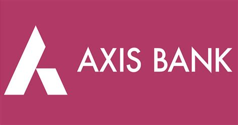 axis bank freecharge offer brihaspathi software development e security systems and