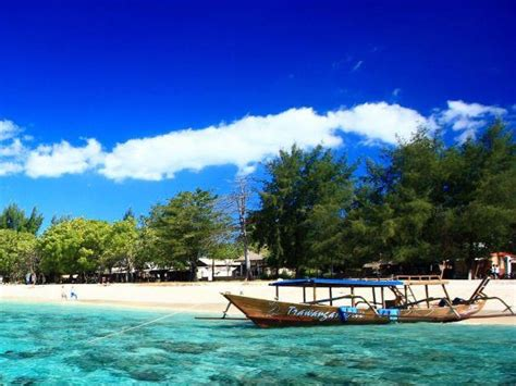 beauty  lombok island  ready