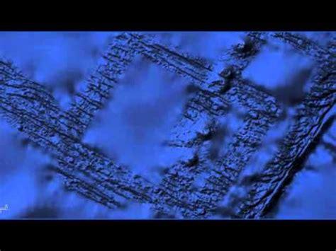 strange anomalies on earth ocean floor anomalies south west australia youtube