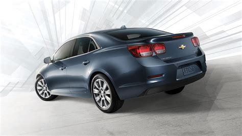 2014 malibu top speed chevrolet malibu 2014 2 4l ltz in qatar new car prices