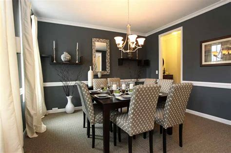 Popular Paint Colors For Dining Rooms In Style Dining Room Paint Color Ideas Design And Decorating Ideas For Your Home