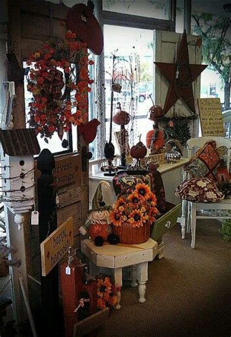 home decor stores michigan more great primitive fall decor available in store at ann