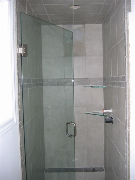Affordable Shower Doors Glass Shower Doors And Hardware For The Lowest Prices Anywhere Affordable Luxury