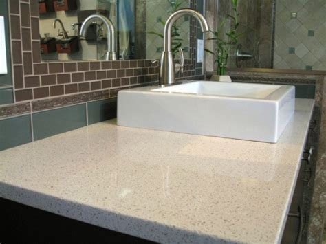 What Is Caesarstone Countertop by Quartz Countertop Caesarstone Bay Area At Marblecity Ca
