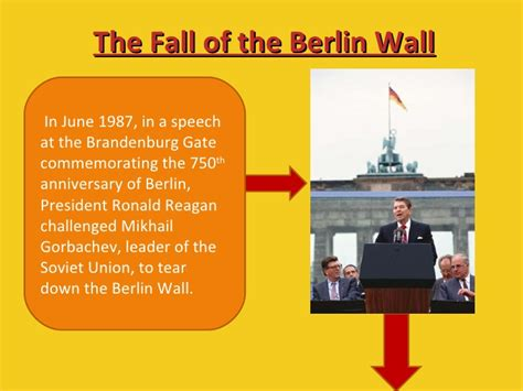 microsoft powerpoint themes berlin the berlin wall