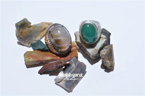 Batu Akik Edong Tosca batu akik garut