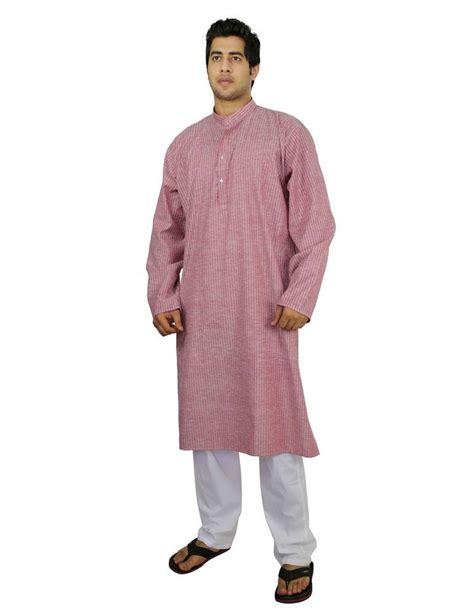 Dress Tradisional India Abu Abu pyjama ethnic kurta pajama set for gifts wear cotton size xxxl gifts
