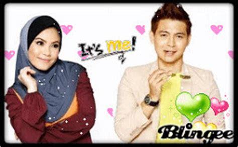 film malaysia diandra moshi moshi romantic comedy j drama high school category