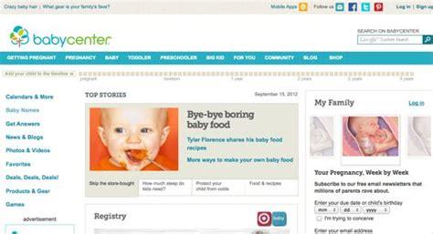 best pregnancy websites 26 best pregnancy websites bloghug