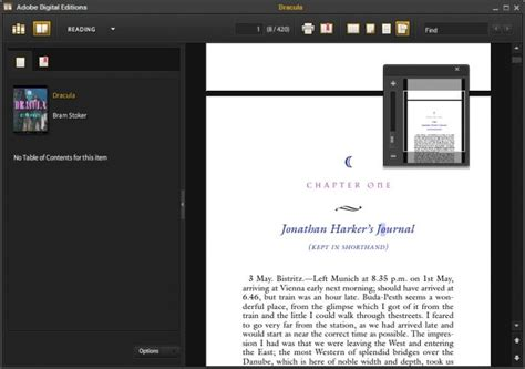 ebook format library adobe digital editions download