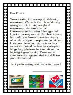 Parent Letter 1st Day Of School Back To School With Guess Who From Mrs Lirette S Learning Detectives Differentiated