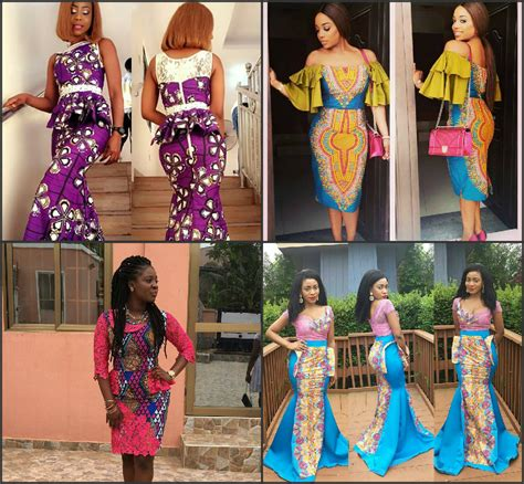 ankara fashion designs style 2016 select a fashion style gorgeous ankara styles setting