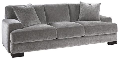 jonathan louis burton sectional 20 collection of jonathan louis sectional sofa ideas