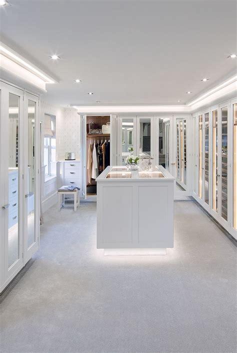 closet room design best 25 closet island ideas on pinterest island in