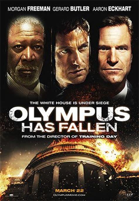 film olympus has fallen watch online olympus has fallen 2013 in hindi full movie watch