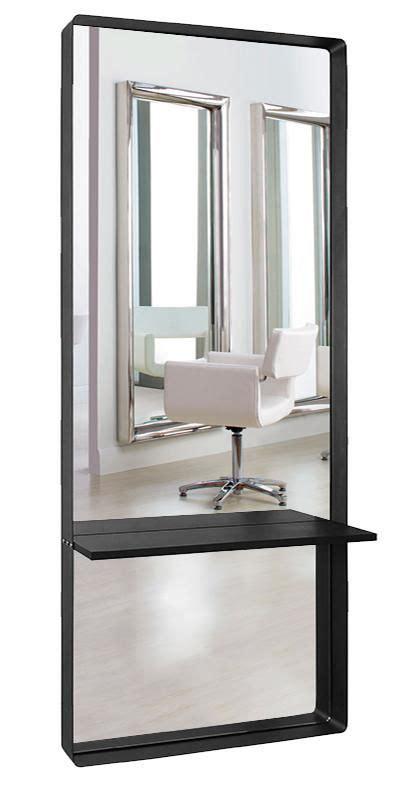 mirror image salon 25 best ideas about salon mirrors on hair