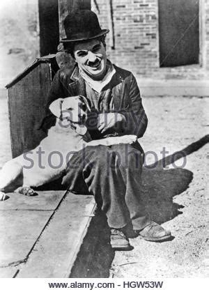 biography of charles chaplin in english charlie chaplin on set of the film the gold rush 1925