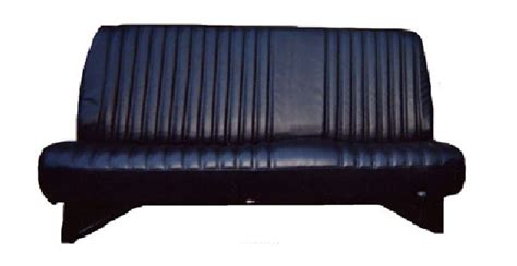 bench seat for 1989 chevy truck 88 91 chevy full size truck standard cab seat upholstery