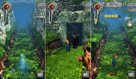 temple run brave apk temple run brave android 1 5 2 hile mod apk hile apk indir