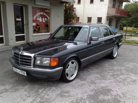 how to learn all about cars 1990 mercedes benz w201 user handbook gadoguz 1990 mercedes benz s class specs photos modification info at cardomain