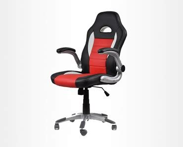 Best Desk Chair For Gaming 10 Best Pc Gaming Chair 2017 Affordable Desk Chair Chairthrone