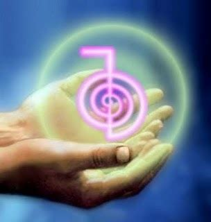 imagenes simbolos reiki cho ku rei um raio de luz