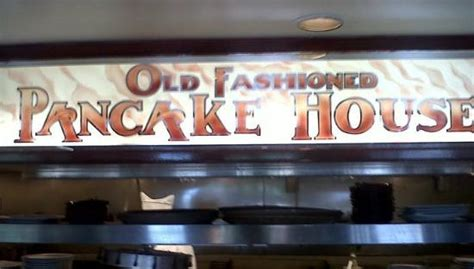 old pancake house the 10 best restaurants near hton inn by hilton joliet i 80