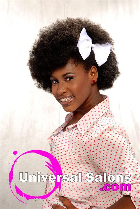 crochet braiding in fayetteville crochet hair fayetteville nc universal salons hairstyles