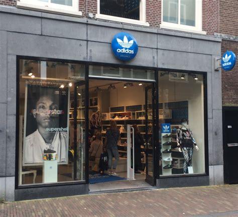 Adidas Slop datei adidas shop jpg