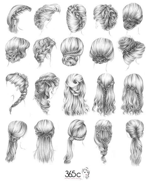 how to draw updos hairstyles with pictures another 15 bridal hairstyles wedding updos fishtail
