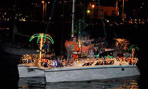 san diego boat parade of lights san diego neighborhoods best map of christmas lights